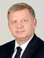 Jarosław_Rusiecki_Kancelaria_Senatu_2015