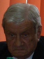 Jerzy.Matusiak