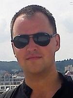 P.Gotowiecki