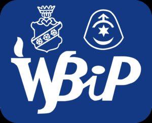 WSBiP_logo2